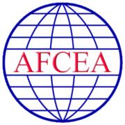 www.afcea.org
