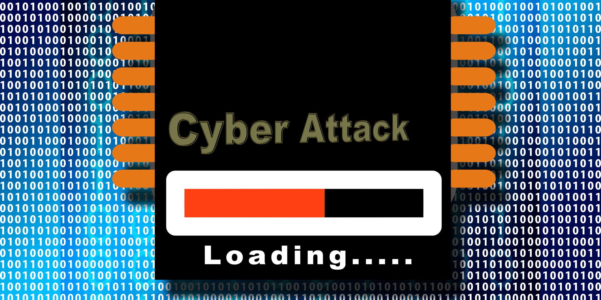 cyber attack 101  criminals go after u s  universities