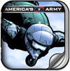America's Army iPad Android app
