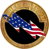 Apply Now for CyberPatriot III