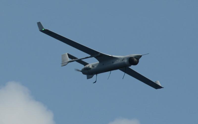 Insitu is being awarded a $70,813,700 contract to procure six full rate production Lot I RQ-21A Blackjack unmanned aircraft systems, three for the Navy and three for the Marine Corps.