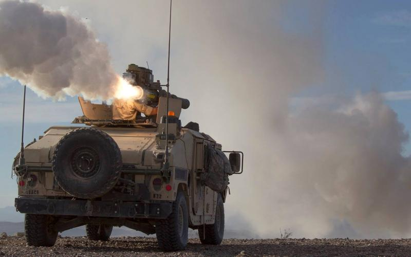 Raytheon was awarded a foreign military sales contract modification for software support to Qatar's PATRIOT program.