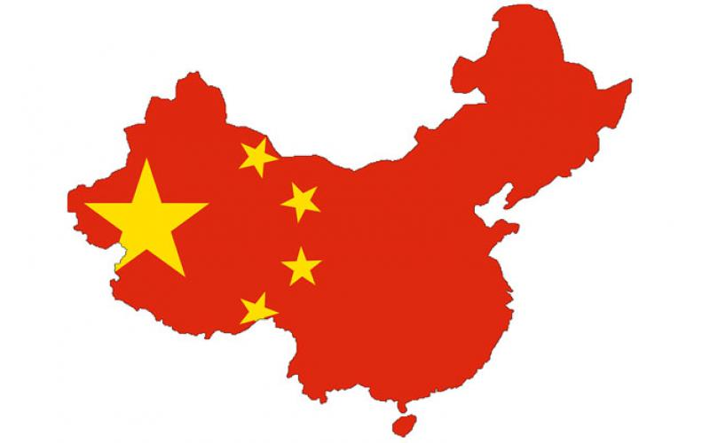 The ongoing COVID-19 pandemic has revealed weaknesses in the medical industrial base, including a dependency on China, indicates Ellen Lord, undersecretary of defense for acquisition and sustainment. Credit: Tumisu/Pixabay