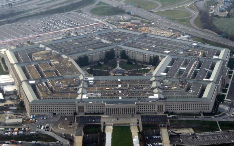 The Defense Department could help struggling small business contractors by advising contracting officers to use their legal authority to implement more flexible requirements, experts say. Credit: U.S. Defense Department