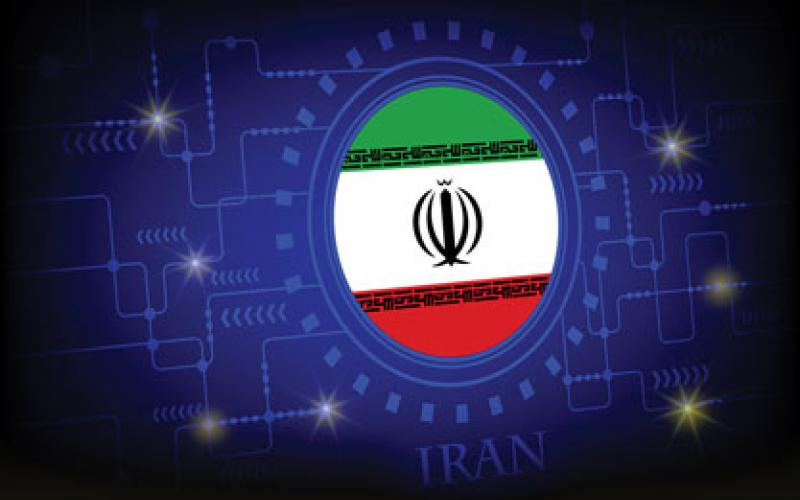 Although research from the Atlantic Council's Digital Forensic Research Lab has been overlooked, it uncovered just how entrenched in technology and social media influence operations Iran has been for almost a decade. Credit: Jianghaistudio/Shutterstock