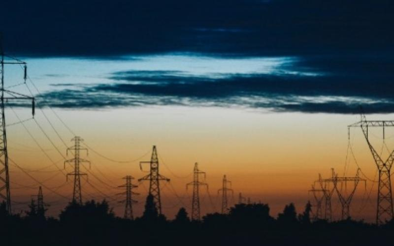 The U.S. Department of Homeland Security offers free training designed to help protect the nation's critical infrastructure, including the electrical grid.