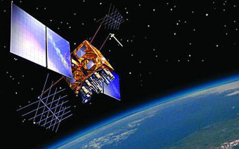 Updated Doctrine Addresses Contested Space Operations