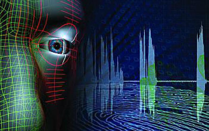 The FBI's Next Generation Information program will be fully implemented in the summer of next year, adding a wide range of capabilities to the bureau's biometrics database system.