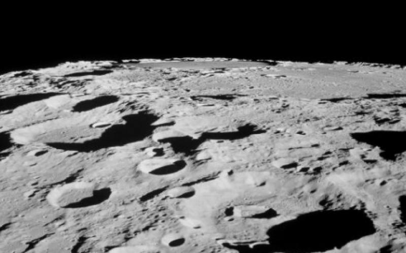 NASA is embracing a slightly different risk profile for its MoonRanger robot that will explore ice fields on the lunar south pole.  NASA