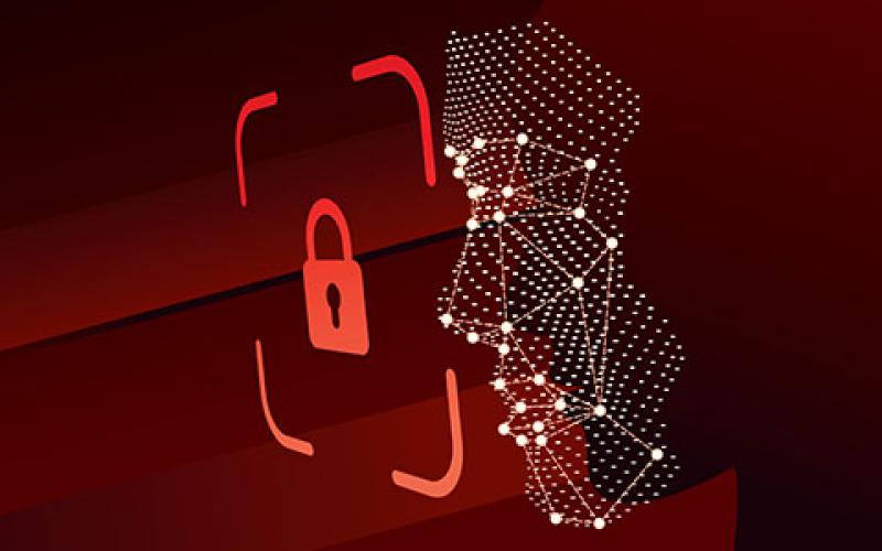 The federal government is building upon tried-and-true identification forms to create new ID frameworks for the digital age. Credit: Kisan/Shutterstock