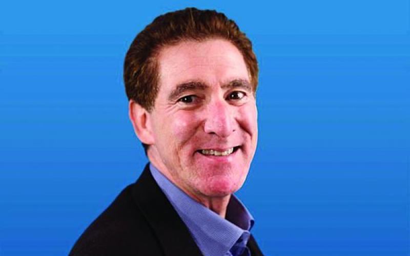 Ben Connors is a director of Big Data University and head of worldwide alliances with Jaspersoft Incorporated.