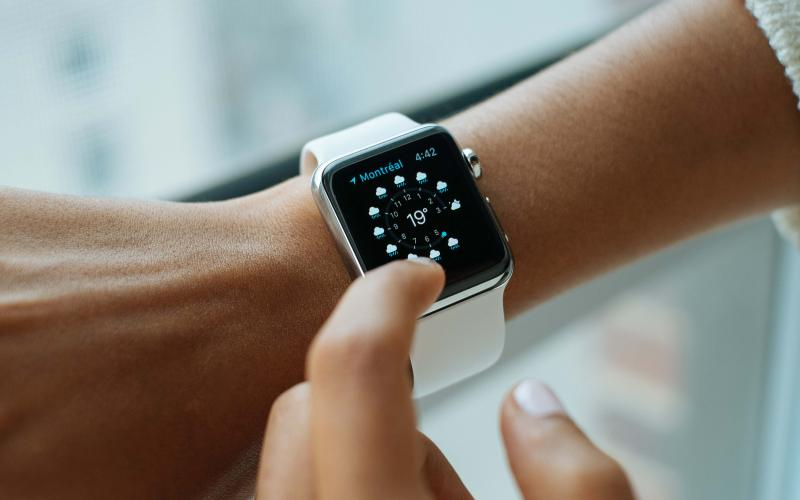The consumer market for smartwatches is expected to grow from $14 billion in 2016 to a staggering $34 billion worldwide by 2020, predicts CCS Insight. Internet of Things-connected devices such as smartwatches could provide new avenues for cyber criminals to exploit in the quest to steal valuable data.
