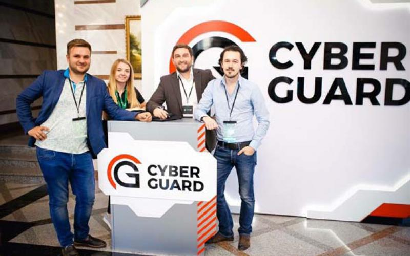 Ukraine is developing a cyber army, called Cyber Guard, to defend against cyber attacks.