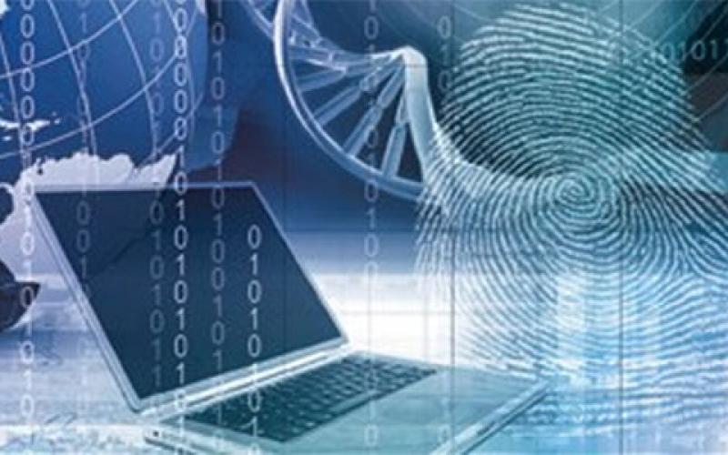 NIST's Cybersecurity Framework of protective guidelines was released February 12, 2014.