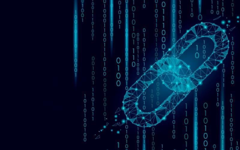 Utility Criteria Determine Blockchain Applicability | SIGNAL Magazine