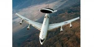 Boeing has been awarded $92,900,000 for E-3 Airborne Warning and Control System (AWACS) sustainment engineering and technical support.
