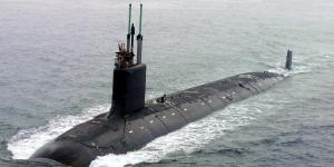 Lockheed Martin Corp. is being awarded a contract modification for the production and support of Acoustic Rapid Commercial off-the-shelf Insertion (A-RCI) systems for the U.S. submarine fleet. A-RCI is a sonar system that integrates and improves towed array, hull array, sphere array, and other ship sensor processing, through rapid insertion of commercial off-the-shelf-based hardware and software.