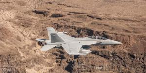 Boeing is being awarded a $33,863,858 task order for integrated logistics support and sustaining engineering services in support of F/A-18 A-F and EA-18G aircraft for the Navy and the governments of Australia, Finland, Kuwait, Malaysia, Switzerland, Canada and Spain.