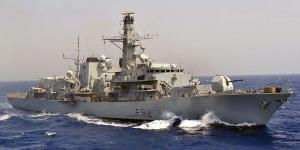 Thales has been awarded a contract to perform a midlife update to the External Communications Voice Distribution and Management System for the Royal Navy Type 23 frigate fleet.