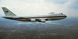 Strategic Mission Systems LLC, Midwest City, Oklahoma, has been awarded a $73,100,000 contract for national and nuclear communications support for the E-4B aircraft fleet.
