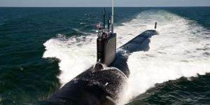 Lockheed Martin is being awarded a contract modification for five AN/BVY-1 Integrated Submarine Imaging Systems and associated spare parts.