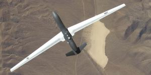 Based on the Global Hawk unmanned aircraft system designed for land surveillance, the BAMS-D system was modified to work in a maritime environment. Northrop Grumman is being awarded an $8,988,148 cost-plus-fixed-fee contract modification to provide sustainment engineering services support to the BAMS-D program.