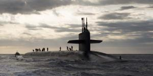 Lockheed Martin Mission Systems and Training, Manassas, Virginia, is being awarded a $15,995,389 contract for technical engineering, life cycle support and repair services for Ohio-class submarine data processing subsystem equipment.