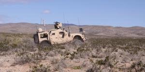 The U.S. Army has announced the procurement of Motorola's WAVE technology to enhance radio interoperability.