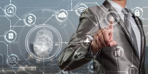 Cloud-based security architectures can help federal agencies protect their infrastructure and manage change as it occurs, says Sean Frazier, federal chief security officer at Okta Inc. Credit: Shutterstock