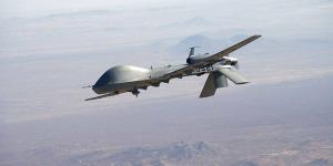 General Atomics was awarded a $47,499,986 contract modification for an improved Gray Eagle engineering change proposal applicable to 19 aircraft, four lots of ground support equipment and one lot of unique initial spares.