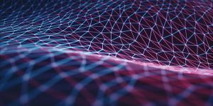 """DISA is beginning to implement plans to build a common network infrastructure for 14 defense agencies known as the """"fourth estate."""" The effort could save hundreds of millions of dollars over the long term. Credit: ktsdesign/Shutterstock"""