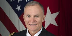 Lt. Gen. Robert P. Ashley Jr., USA, Defense Intelligence Agency (DIA) director, describes how the agency's new Machine-assisted Analytic Rapid-repository System, or MARS, will change the way intelligence data is processed and accessed.