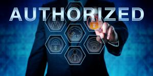 Getting privileged access management right involves making sure the right security tools are in place and determining that they are easy to use and can interoperate with legacy software and systems, says Ross Johnson, director of federal sales for Thycotic Software Ltd. Credit:Shutterstock