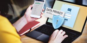 Protected data includes any information that can directly or indirectly identify an individual, such as name, driver's license information, address, passport number, Social Security number and email address.