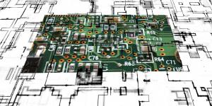 Teams selected by DARPA may help revolutionize the semiconductor industry. Credit: geralt/Pixabay