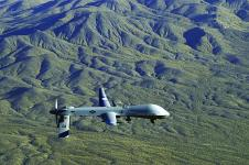 Warfighters overwhelmed by the vast amounts of imagery available from unmanned aerial systems and other sensors may soon rely on Persistics, a revolutionary system that compresses data while maintaining vital image quality.