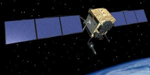The final GPS IIR-M satellite was launched in August 2009. A critical GPS governance committee is weighing the possibility of augmenting GPS with an enhanced long-range navigation system, similar to the GPS predecessor first developed during World War II.