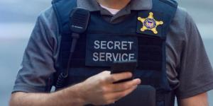 The Secret Service's chief information officer (CIO) says his highest priority is to provide the technology support to allow agents and uniformed division officers to complete their mission. That includes moving toward a more mobile environment.