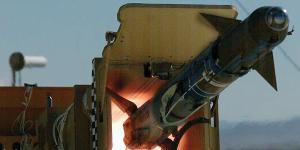 The Joint Air-to-Ground Missile is in production at a facility in Troy, Alabama.