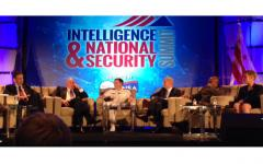 The six directors of the individual U.S. intelligence agencies outline vital issues at the AFCEA/INSA Intelligence and National Security Summit.