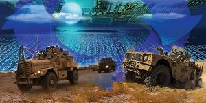 Putting information on par with the other warfighting capabilities will greatly facilitate employment of the power of information and its integration with kinetic capabilities.