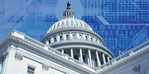 Some lawmakers are calling for more cyber protections.