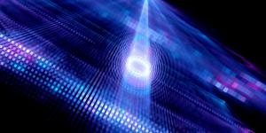 With the National Institute of Standards and Technology expected next year to select quantum-resistant algorithms for encryption and for digital signatures, an NSA official warns that departments and agencies should begin preparing now to protect national security systems in the quantum era. Credit: sakkmesterke/Shutterstock