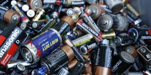 Batteries may be essential to the modern world, but recent breakthroughs in supercapacitor research achieved by government and university scientists could signal the end for batteries.