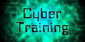 MITRE's ATT&CK Framework can be used for cyber defense training even though it wasn't created for that purpose.  Credit: Stuart Miles/Shutterstock