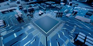 Quantum computing advances in the coming years are expected to offer benefits while also posting a threat to national security. Guidance offered by the Department of Homeland Security and the National Institute of Standards and Technology is designed to mitigate that threat. Credit: graphicINmotion/Shutterstock