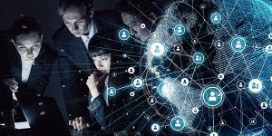 The Five Eyes nations, including Australia, Canada, New Zealand, the United Kingdom and the United States, conducted extensive joint research on cyber breeches, culminating in an incident response playbook for the extended community of partners and network administrators. Credit: Shutterstock/Metamorworks