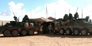 Realizing benefits such as lighter and more agile equipment, the Army has launched a steady march toward network modernization, evident through efforts such as the Project Manager Warfighter Information Network-Tactical (PM WIN-T).