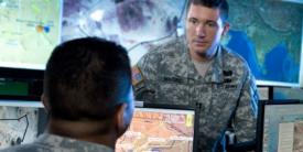 The U.S. Army is rolling out a direct commissioning program for the cyber career field that would allow qualified civilians to bypass prerequisites to become an officer.
