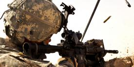 Six3 Intelligence Solutions Inc. has been awarded a contract modification for the Counter Insurgency Targeting  Program.